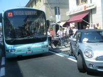 foto-bus