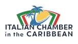 logo_chamber_caribbean_contorni