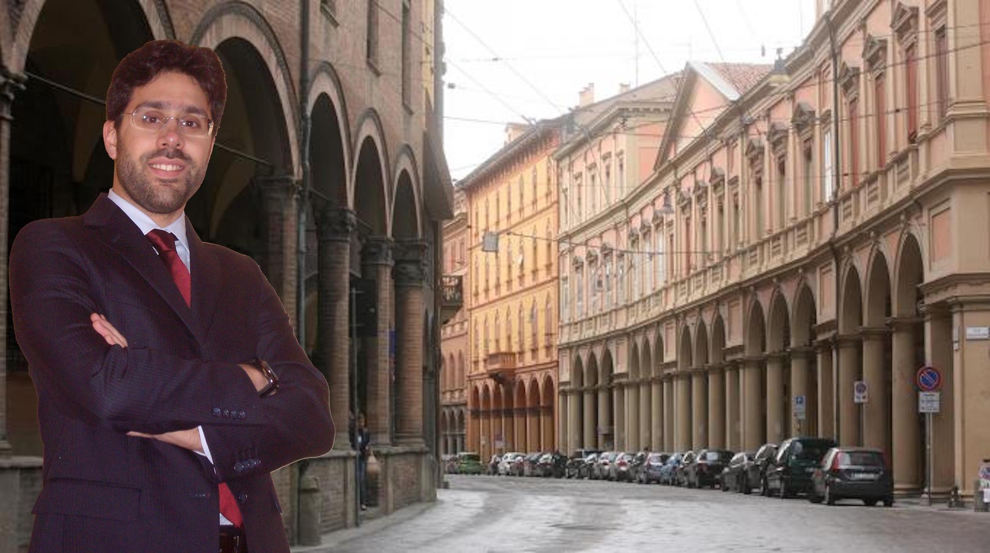 www.avvocatoandreaiurato.com