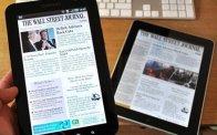 giornali-online