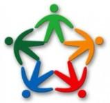 logo_serviziocivilenazionale-300x282