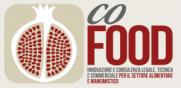 cofood-logo-300x147