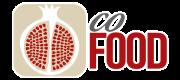 cofood-logo-header2