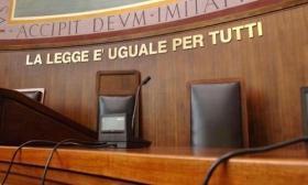 giudice-causa-legge-