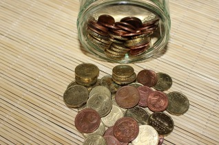 coins-1760898_640.jpg
