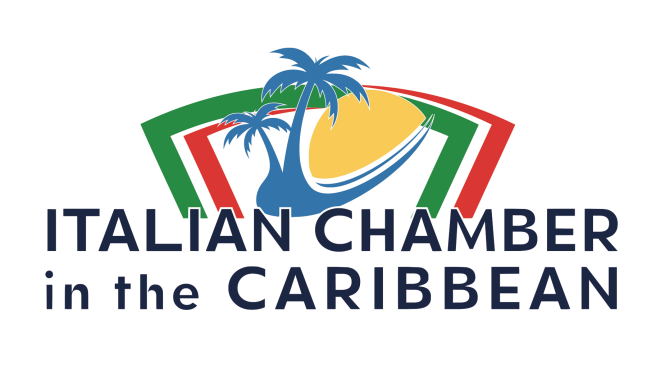 logo_chamber_caribbean-e1507613255999