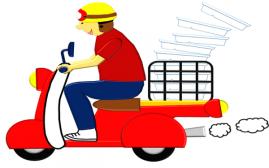 consegna-pizza-express-app-tecnologiche-600x375