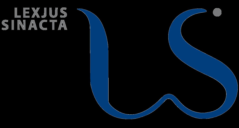 Lexjus Sinacta